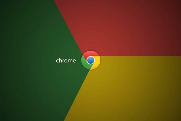 'Nieuwe Chrome-versie kan batterijduur laptop met twee uur verlengen'