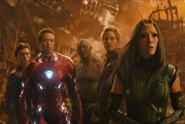 Regisseurs van 'Avengers: Endgame' smeken om hun film niet te spoilen