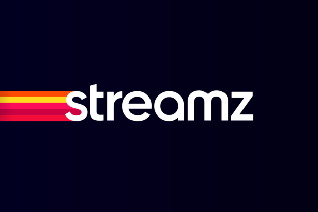 DPG Media en Telenet lanceren streamingdienst 'Streamz'