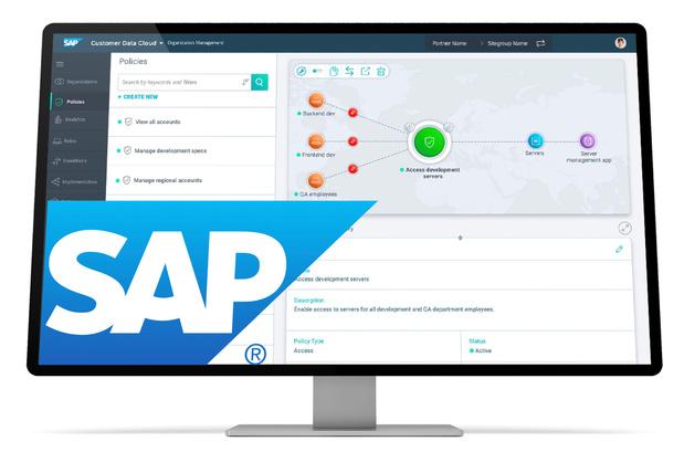 SAP wil Qualtrics verzelfstandigen en naar de beurs brengen