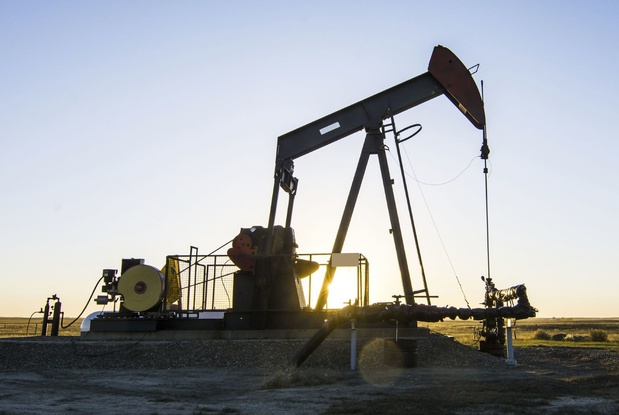Herstel olieprijs is in zicht