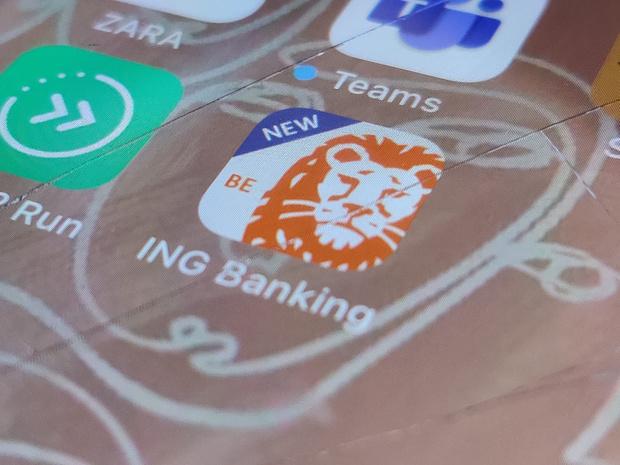 Nieuwe ING-app blijft zorgenkind