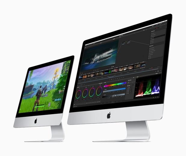 Un bug dans macOS permet aux maliciels de contourner la sécurité