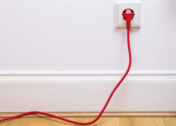 Recordaantal gezinnen wisselt van energieleverancier