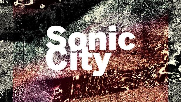 Sonic City pakt uit met The Microphones, Dans Dans, en meer