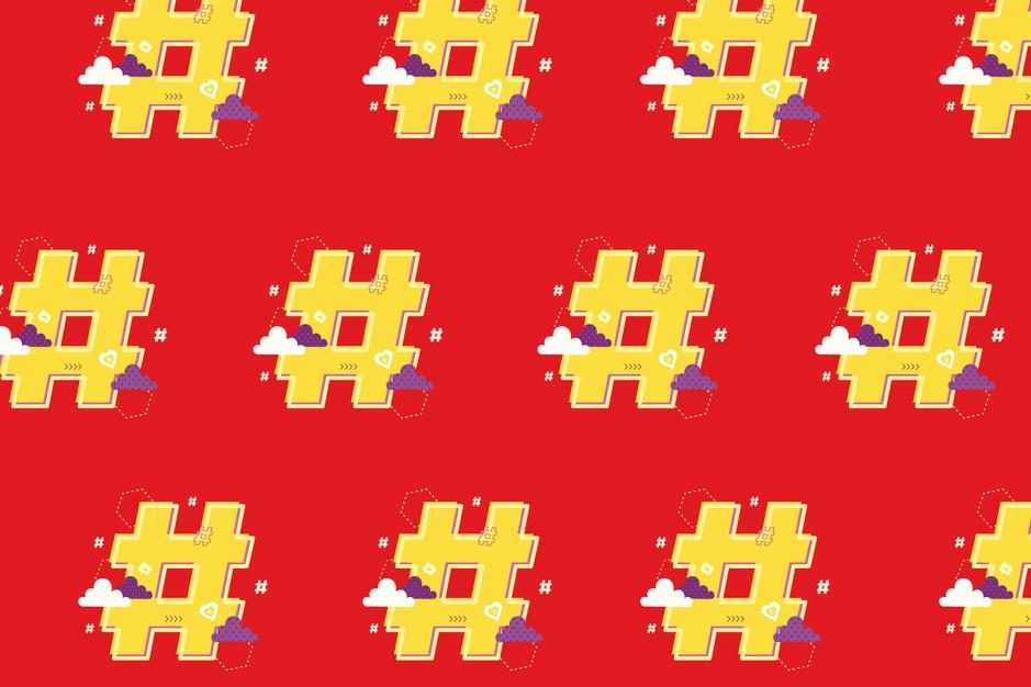 Een half miljoen tweets geanalyseerd: rechts heerst op Twitter