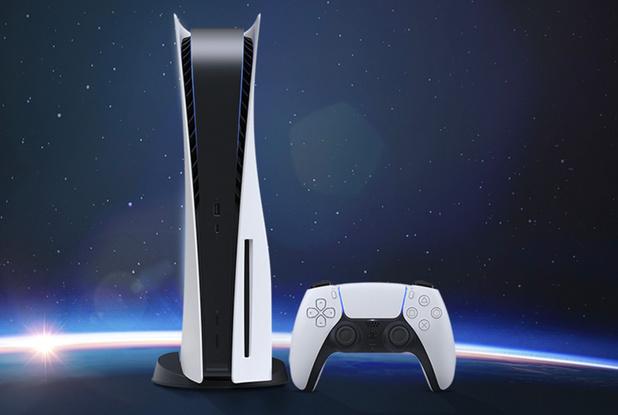 Sony franchit le cap des 10 millions de PlayStation 5 vendues