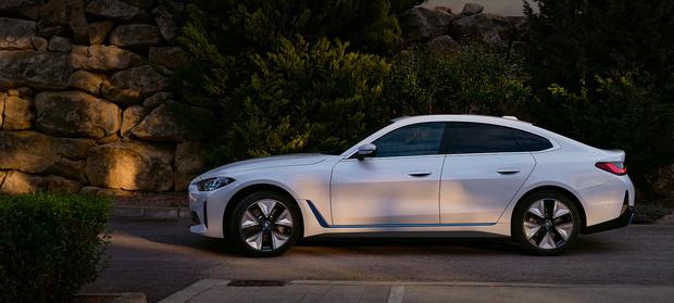Automarkt lijdt onder tekort aan halfgeleiders