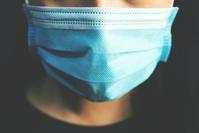 Variant Delta: les vaccinés vont-ils devoir se (re)masquer ?