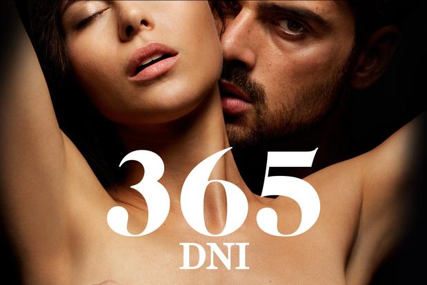 Netflixhit '365 Days' probeert het Stockholmsyndroom romantisch te maken (en slaagt daar absoluut niet in)