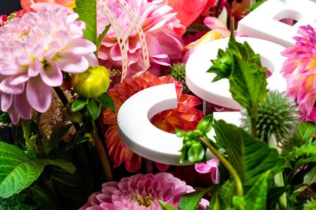 Blankenberge zwaait toeristen uit met 'fleurig alternatief' voor bloemenstoet
