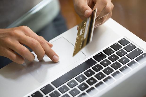 Vanaf 25 augustus 2020 wordt online winkelen nog veiliger