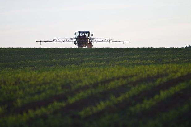 Europees burgerinitiatief pleit voor uitfaseren van synthetische pesticiden