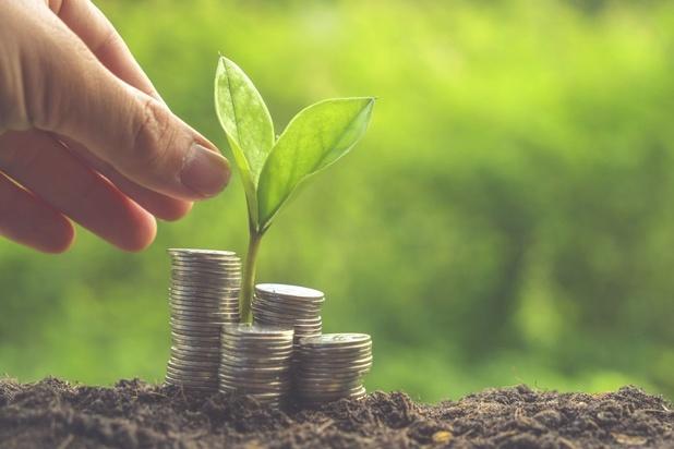 10.000 Belges encouragés à transférer leur argent vers une banque plus durable