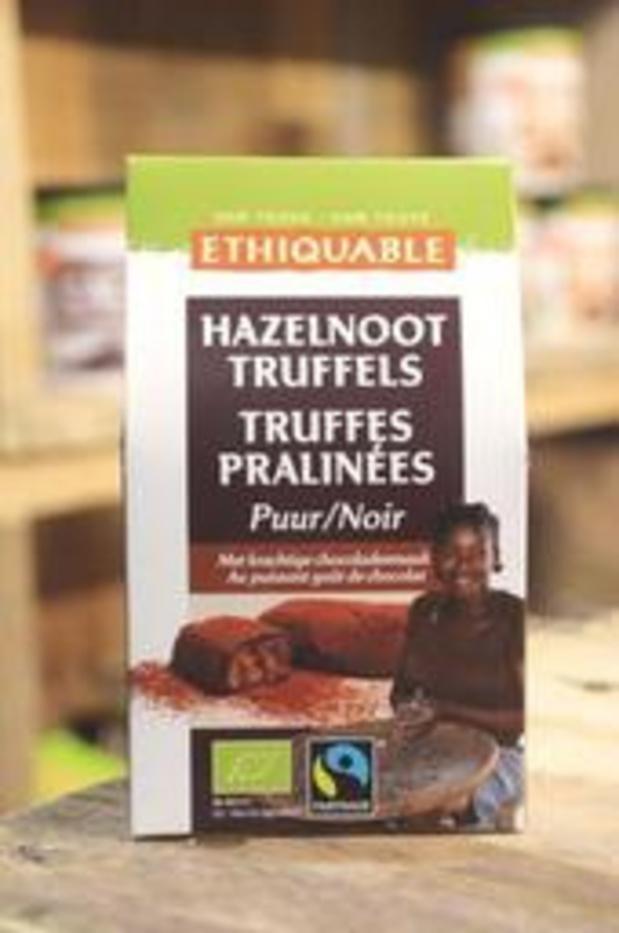 Volume gecertificeerde fairtradeproducten vorig jaar met bijna kwart gestegen
