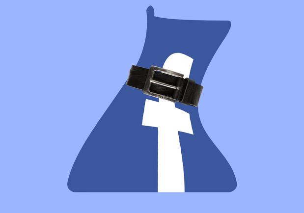 Facebook trekt stekker uit gestripte Lite-versie