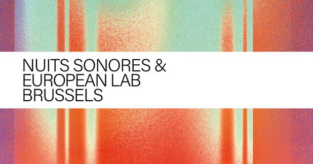Focus Vif vous offre 5x2 places pour Les Nuits Sonores Brussels !