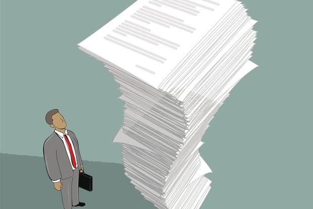 'Accountants en belastingadviseurs: vriend of vijand?'