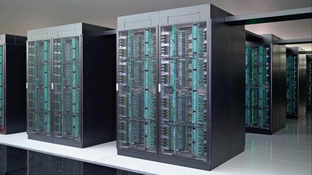 Un superordinateur ARM japonais désormais le plus rapide au monde