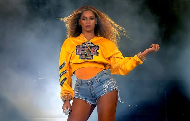 Beyoncé en tête avec neuf nominations: découvrez les nominations des Grammys 2021