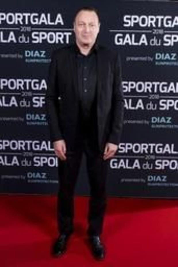 Philip Mestdagh a annoncé sa présélection de dix-huit joueuses