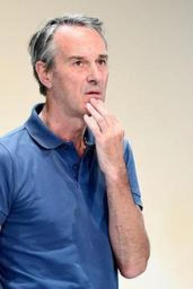 Johannes Vermeer Prijs voor Vlaamse toneelregisseur Ivo van Hove