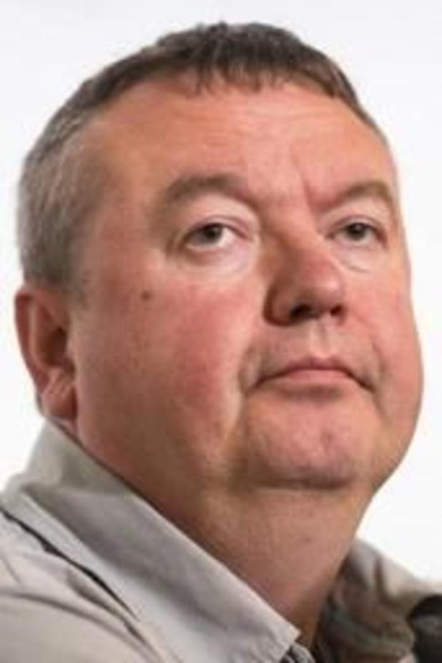 ABVV-voorzitter verwijt PVDA onverantwoord gedrag