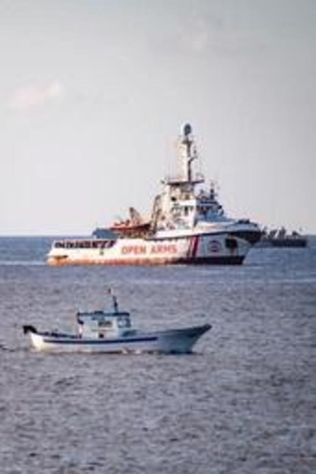 """""""Spanje biedt Balearen aan als veilige haven"""""""
