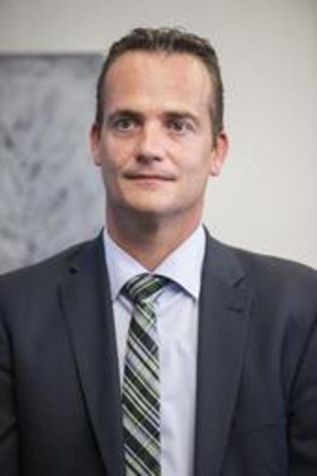 """""""On va entamer des discussions pour reconduire l'actuelle majorité"""", dit M. Paasch"""