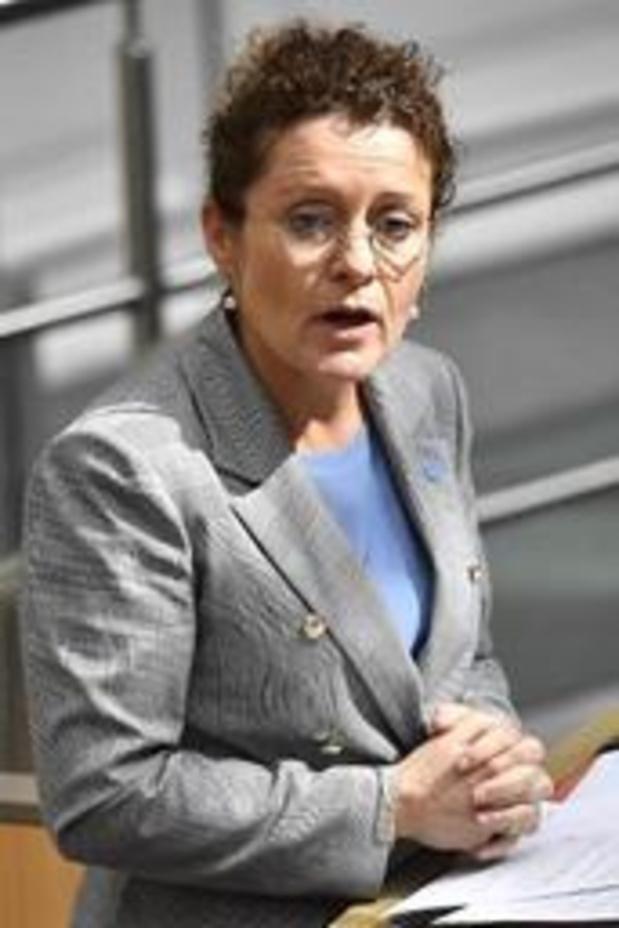 Vlaamse regering lanceert nieuwe call voor vergroening voertuigen