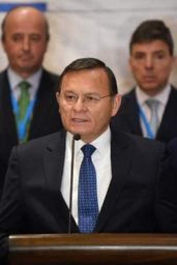 Crise au Venezuela - Le Pérou assouplit l'imposition de visas pour les Vénézuéliens
