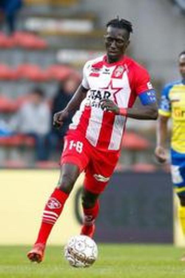 Jupiler Pro League - Mbaye Leye devient adjoint de Michel Preud'homme au Standard
