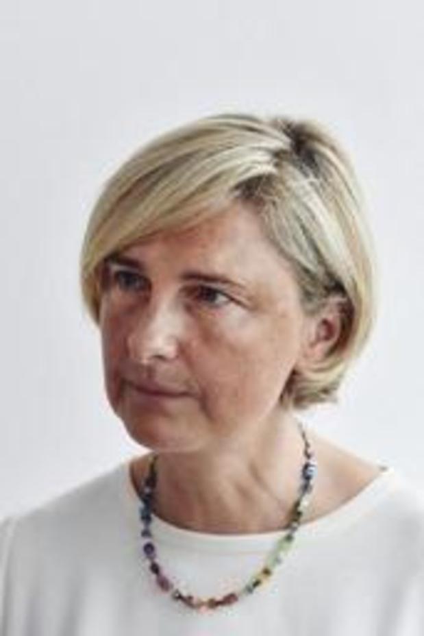"Vlaamse regering tegen 23 september is ""haalbare kaart"""