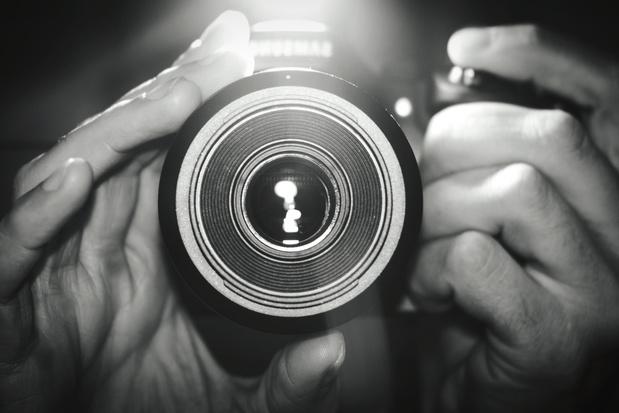 PhotoBrussels Festival toont hoe eerste lockdown heel wat creativiteit voortbracht