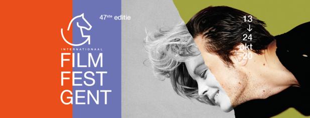 Film Fest Gent 2020