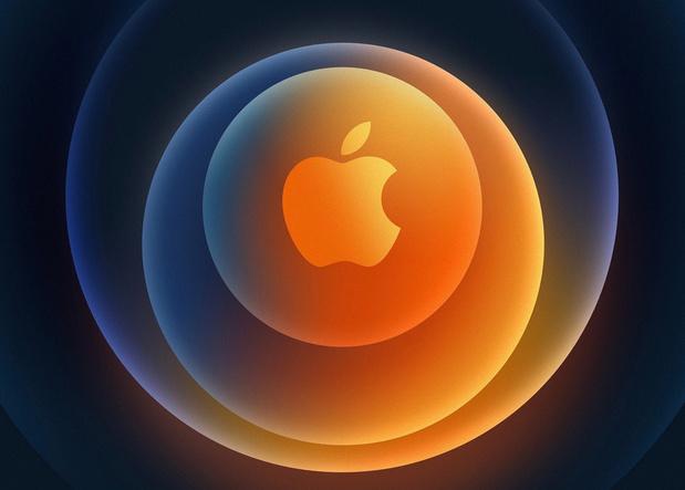 Apple onthult vanavond iPhone 12 en mogelijk ook HomePod Mini