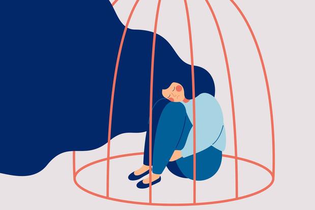 Wat doet sociale isolatie met een mens? Drie singles vertellen