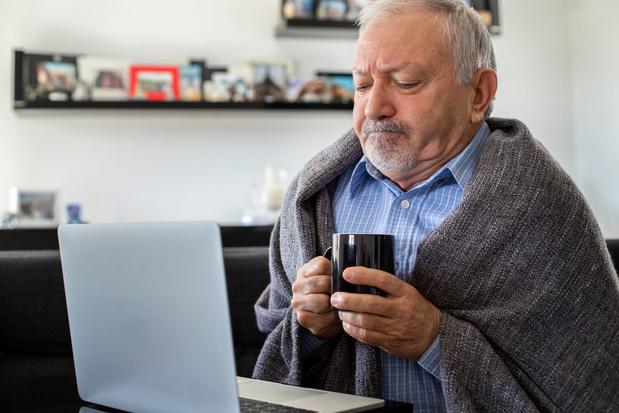 Een medicijn tegen dr. Google