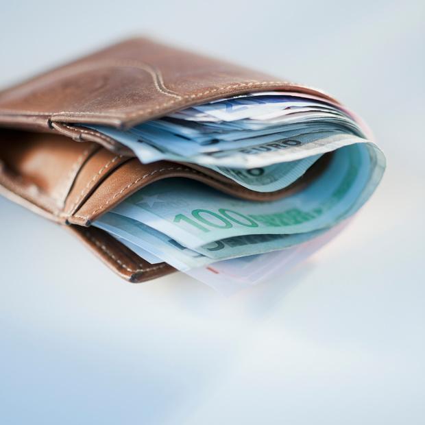 CIO's verwachten geen daling in IT-budgetten