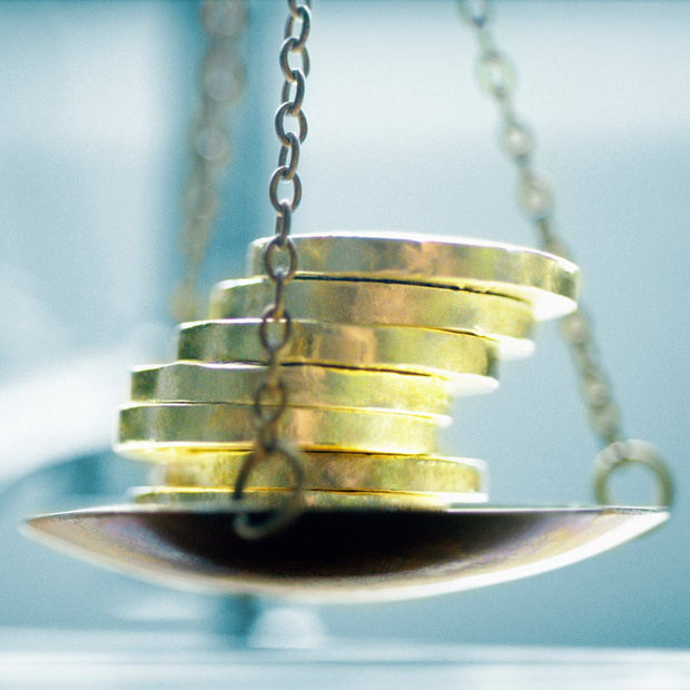 Artsen en ziekenfondsen sluiten een akkoord af voor één jaar