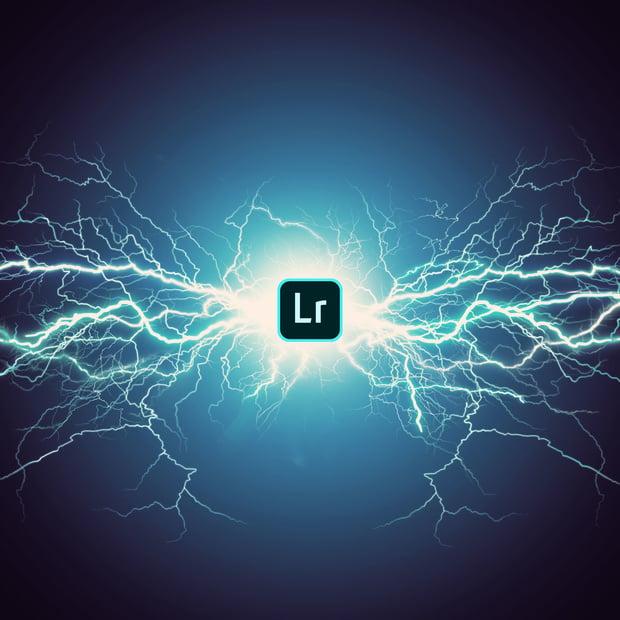 Une mise à jour d'Adobe Lightroom supprime les photos d'utilisateurs