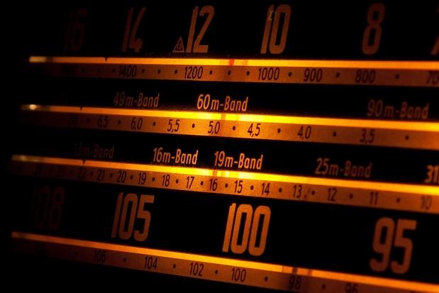 Radios et pluralisme
