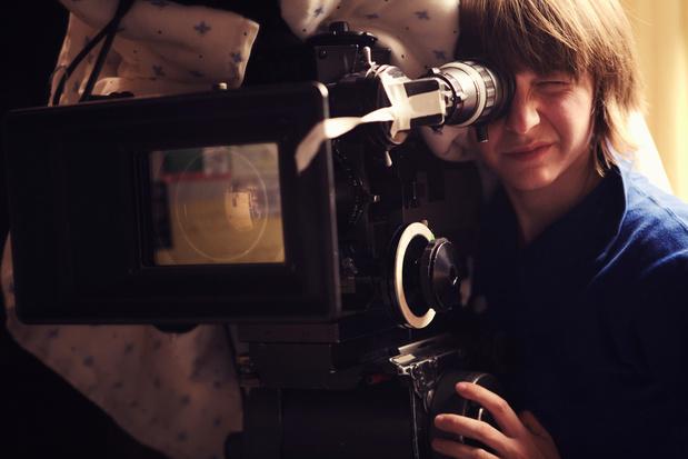 Onderzoek: vrouwen in Vlaamse filmsector ervaren nog steeds genderongelijkheid