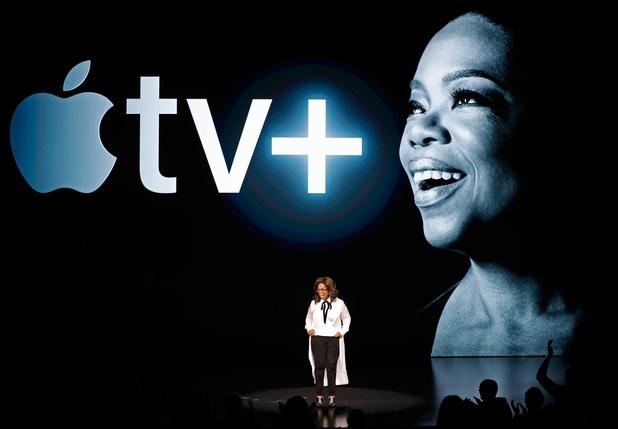 Apple TV+ wordt concreet: lancering op 1 november en goedkoper dan alle concurrenten
