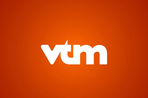 VTM pakt dit najaar uit met negentien nieuwe programma's