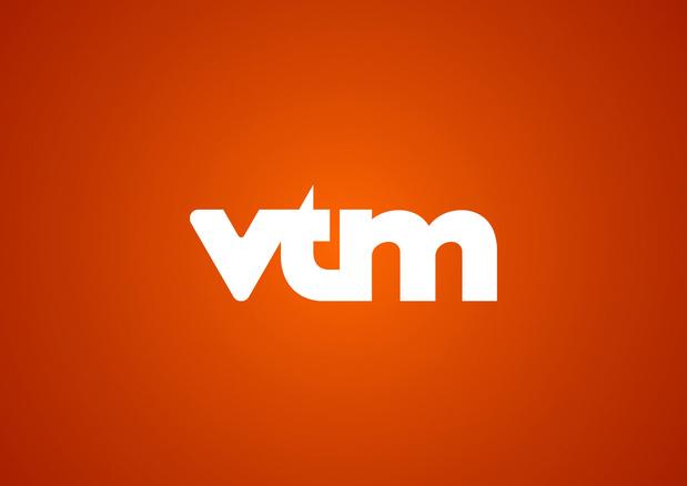 DPG Media brengt nog een zender onder de VTM-vlag: CAZ 2 wordt VTM GOLD