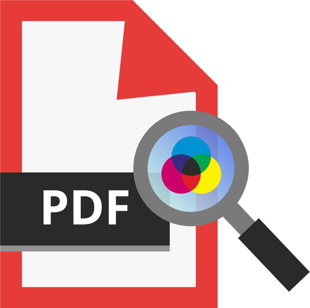 IGEPA reste à l'écoute : standard PDF novateur pour la branche Sign & Display