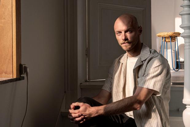 Sep Verboom is verkozen tot Designer van het Jaar 2020: 'Het hoeft niet allemaal om mij te draaien'