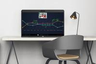 zoom-introduceert-27-inch-touchscreen-voor-virtuele-meetings
