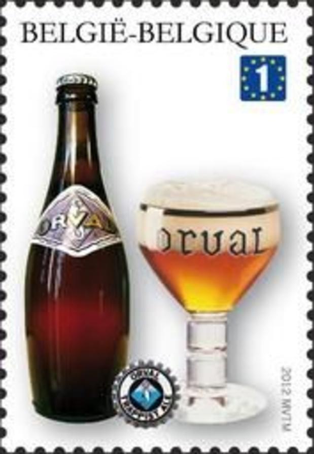 L'imprimerie du timbre de Belgique fête son 150e anniversaire